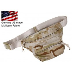 TMC Low Pitched Waist Pack