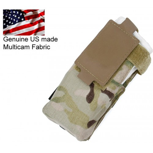 TMC Multi Function Radio Pouch