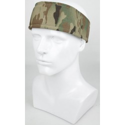 TMC Camo Head Wrap (Multicam)