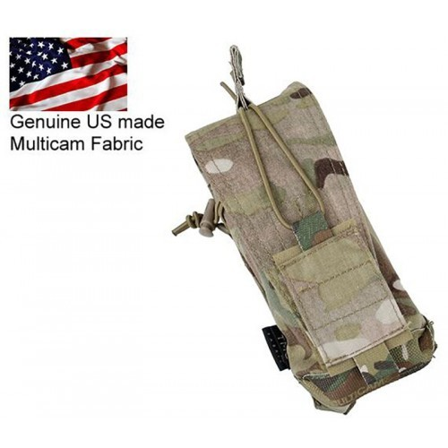 TMC Multi Function Radio/Bottle Pouch