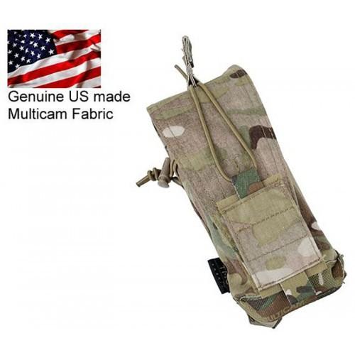 TMC Multi Function Radio/Bottle Pouch