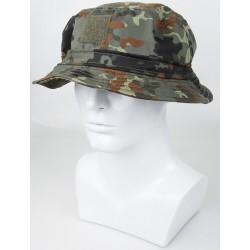 TMC Camo Bucket Hat (Flecktarn)