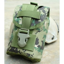 TMC MLCS Canteen Pouch with Protective Insert (AOR2)
