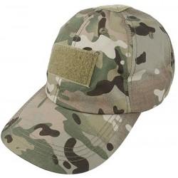 TMC Tactical Baseball Cap (Multicam)
