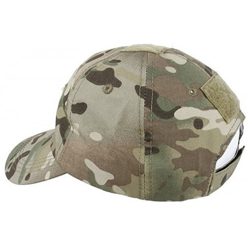 TMC Tactical Baseball Cap (Multicam)