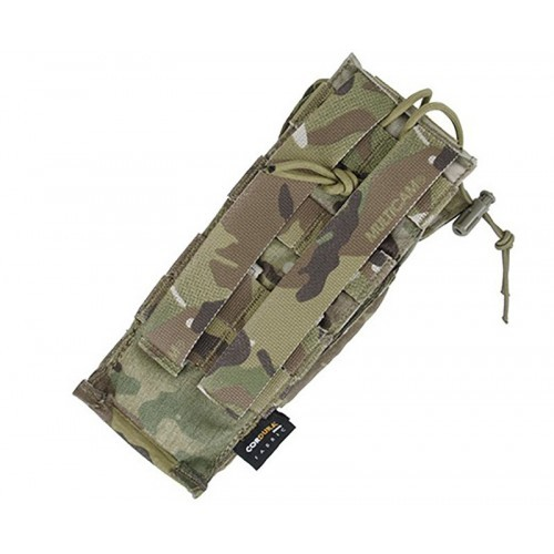 TMC Tilt out MBITR/152 Radio Pouch