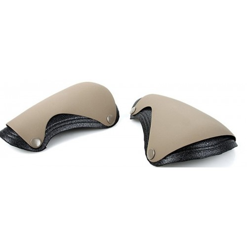 TMC V Style Knee Pads for L9 Trouser (DE)