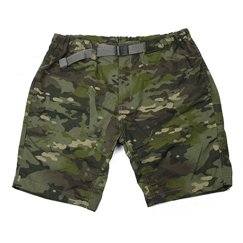eb743de2f3 TMC OC3 Short Pants (Multicam Tropic)