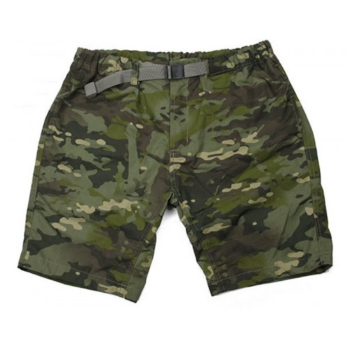 TMC OC3 Shorts (Multicam Tropic)