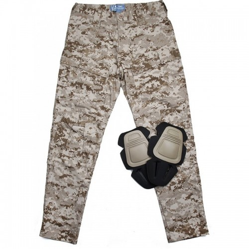TMC Echo One Trouser (AOR1)