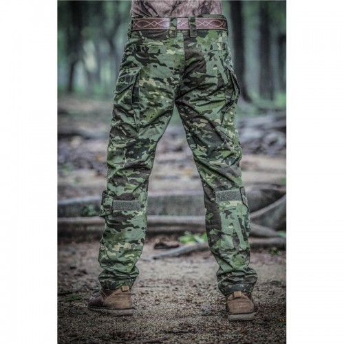 TMC Echo One Trouser (Multicam Tropic)