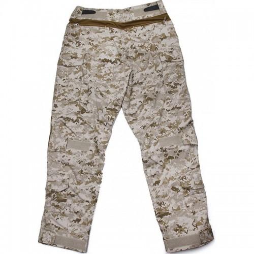 TMC Gen3 Combat Trouser with Knee Pads (AOR1)