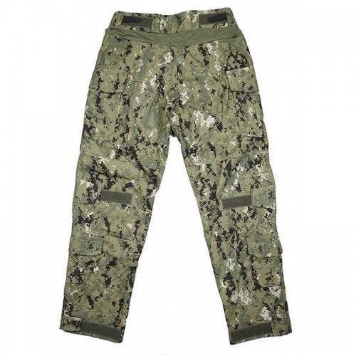 TMC Gen3 Combat Trouser with Knee Pads (AOR2)