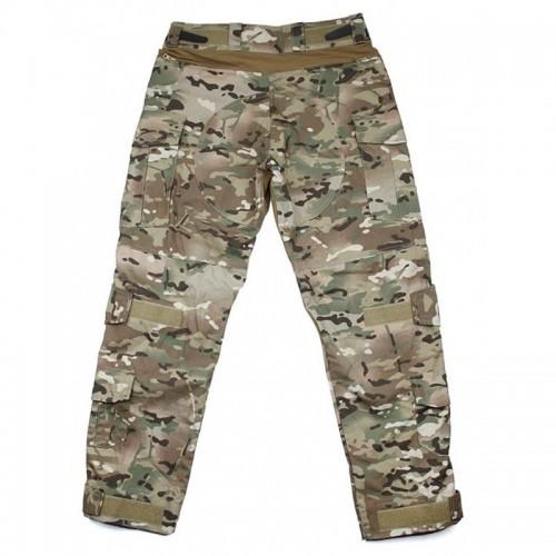 TMC Gen3 Combat Trouser with Knee Pads (Multicam)