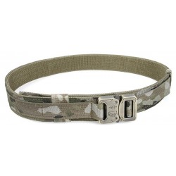 TMC 1.5 Inch Tactical Shooter Cobra Belt