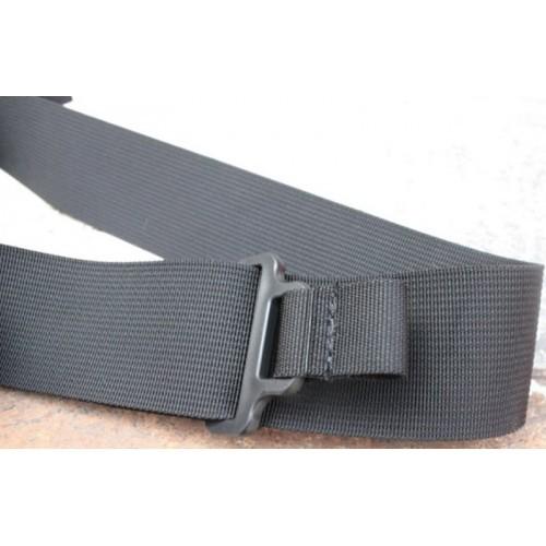 TMC Lightweight 2 Inch Nylon Webbing Belt