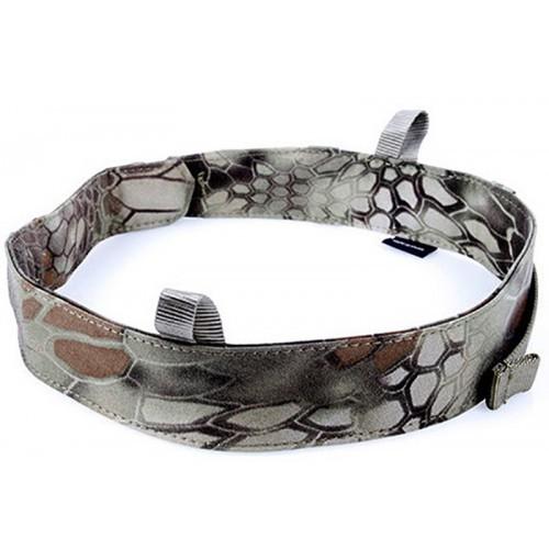 TMC Lightweight Assault Belt (MAD)