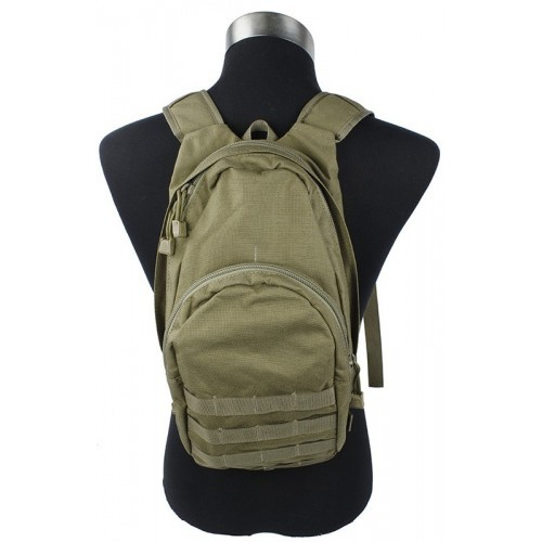 TMC Lightweight Recon Deployment Pack