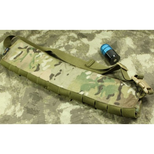 TMC Multi Purpose 40mm Grenade Bandolier