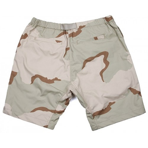 TMC OC3 Shorts (3 Color Desert)