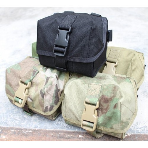 TMC Defender 40mm Grenade Pouch