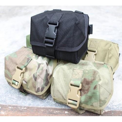 TMC Defender 40mm Grenade Pouch