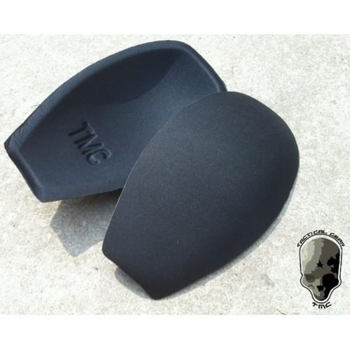 TMC EVA Inner Knee Pad