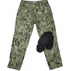 TMC Gen3 Camo Basic Trouser with Inner Knee Pads