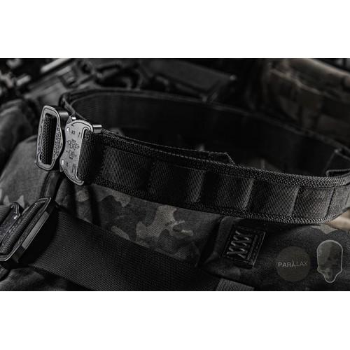 TMC Lightweight Shooter Tactical Belt