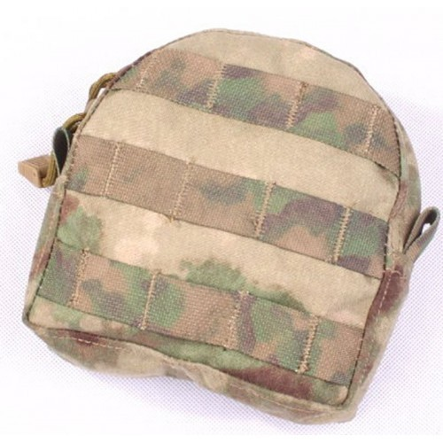 TMC Mini Multi Function Pouch