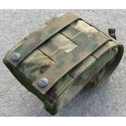 TMC MLCS Canteen Pouch with Protective Insert