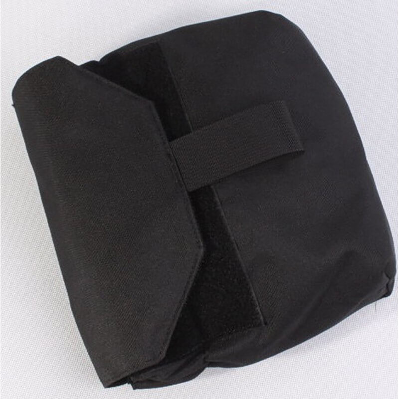 TMC Multi Function Gas Mask Pouch