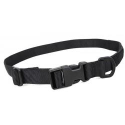 TMC Multi Function Tactical Dog Collar