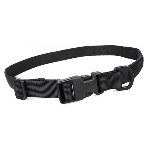 TMC Multi Function Tactical Dog Collar