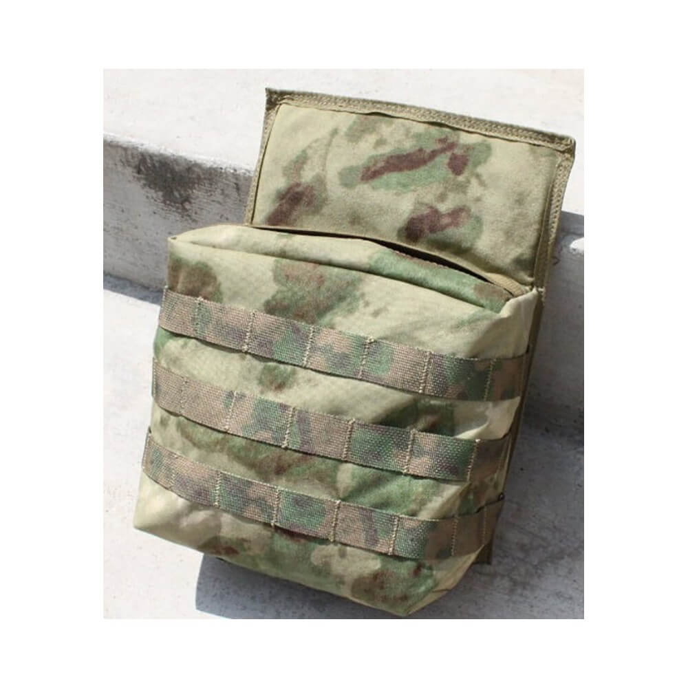 Surprising Tmc Sas Style Mag Dump Pouch Weapon762 Andrewgaddart Wooden Chair Designs For Living Room Andrewgaddartcom