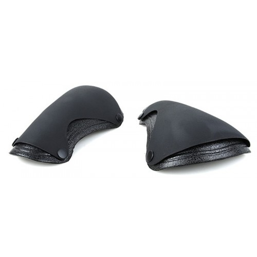 TMC V Style Knee Pads for L9 Trouser