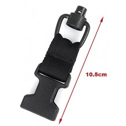 TMC Weapon Adapter with Female Buckle
