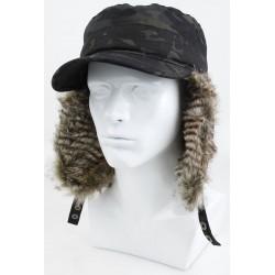 TMC Heavy Duty Earflap Hat