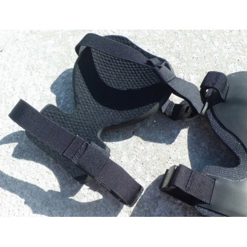 TMC Lightweight Assault Knee Pad