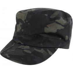 TMC Low Profile Patrol Cap