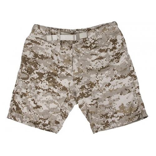 TMC OC3 Shorts (AOR1)