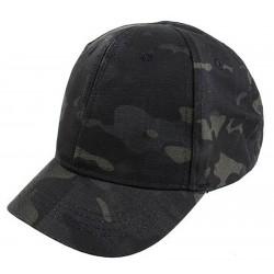 TMC Tactical Baseball Short Cap