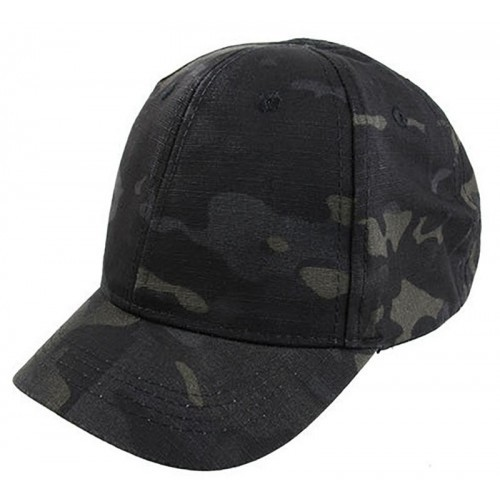 TMC Tactical Baseball Short Cap