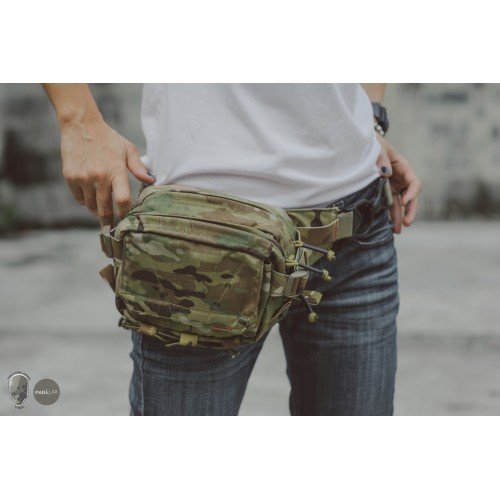 TMC Multi Purpose Waist Pack