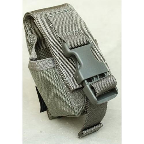 TMC Assault M67 Frag Single Grenade Pouch TMC Assault M67 Frag Single