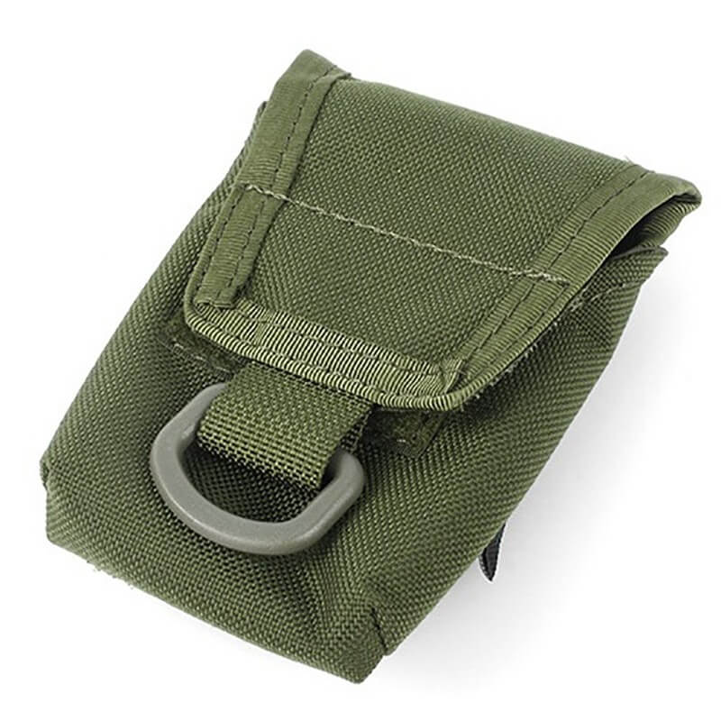 TMC Multi Function Mobile Phone Carry Pouch
