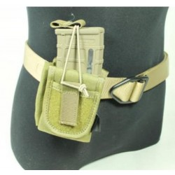 TMC Multi Purpose Mag Pouch
