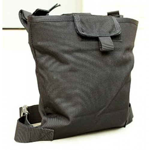 TMC Multi-function Folding Dump Pouch