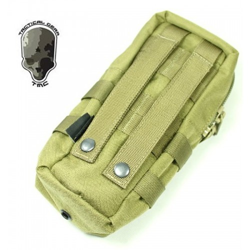 TMC Upright GP Pouch