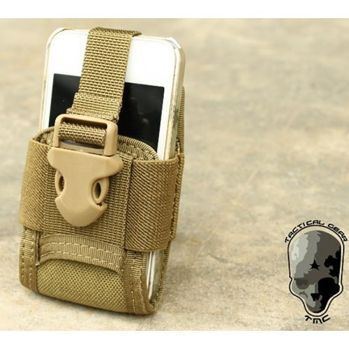 TMC Universal Holder Pouch for Phone
